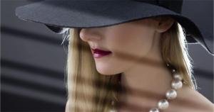 Do Cosmetic Treatments Indicate Low Self Esteem