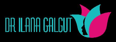 Ilana Galgut